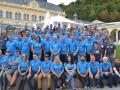 (1) 15. BrauStaatsMS Baden 2018 Jurorentätigkeit (1)