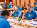 (9) 15. BrauStaatsMS Baden 2018 Jurorentätigkeit (3)