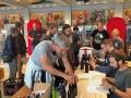 (1) BrauStaatsMS 2019 Einreichen der Biere