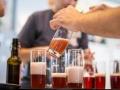 (11) BrauStaatsMS 2019 Einschenken der Biere_3