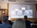 (4) BrauStaatsMS 2019 Fachvortrag_2
