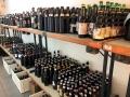 (7) BrauStaatsMS 2019 1200 Biere für das Finale