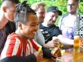 (12) 50 Jahre FC Sternwarte 2015 (16)