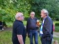 (15) 50 Jahre FC Sternwarte 2015 (9)