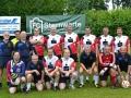 (6) 50 Jahre FC Sternwarte 2015 (3)