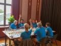 (12) 15. BrauStaatsMS Baden 2018 Jurorentätigkeit (4)