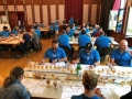 (4) 15. BrauStaatsMS Baden 2018 Jurorentätigkeit (4)