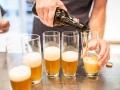 (10) BrauStaatsMS 2019 Einschenken der Biere_2