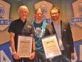 (26) BrauStaatsMS 2019 Hausbrauer und Brauerei des Jahres