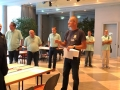 (6) BrauStaatsMS 2019 Juroren-Briefing