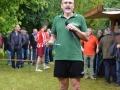 (2) 50 Jahre FC Sternwarte 2015 (15)